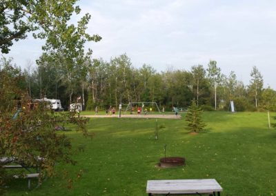 timber-trail-campground-4